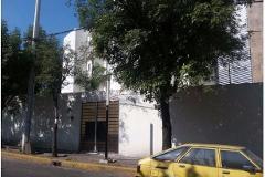 Foto de departamento en venta en  , alfonso xiii, álvaro obregón, distrito federal, 4238699 No. 01