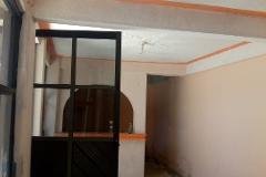 Foto de casa en venta en  , alfredo baranda, valle de chalco solidaridad, méxico, 0 No. 01