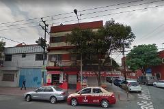 Foto de departamento en venta en alfredo chavero 258, transito, cuauhtémoc, distrito federal, 4657131 No. 01