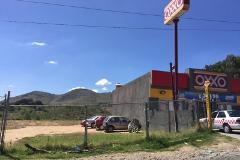 Foto de terreno comercial en renta en alfredo del mazo 2, méxico nuevo, atizapán de zaragoza, méxico, 4500675 No. 01