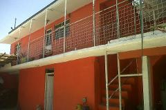 Foto de casa en venta en alfredo del mazo , alfredo del mazo, valle de chalco solidaridad, méxico, 4548074 No. 01