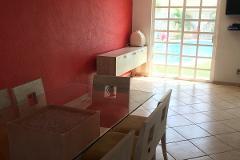 Foto de rancho en venta en  , alfredo v bonfil, acapulco de juárez, guerrero, 2920580 No. 02