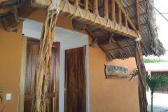 Foto de rancho en venta en  , alfredo v bonfil, acapulco de juárez, guerrero, 0 No. 01