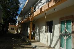 Foto de edificio en venta en  , alfredo v bonfil, benito juárez, quintana roo, 2247518 No. 01