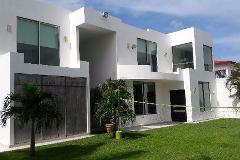 Foto de casa en venta en  , alfredo v bonfil, benito juárez, quintana roo, 2528773 No. 02