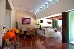Foto de casa en venta en  , alfredo v bonfil, benito juárez, quintana roo, 2588006 No. 01