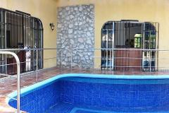 Foto de casa en venta en  , alfredo v bonfil, benito juárez, quintana roo, 2862084 No. 03
