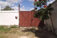 Foto de terreno comercial en venta en  , alfredo v bonfil, benito juárez, quintana roo, 3526818 No. 02
