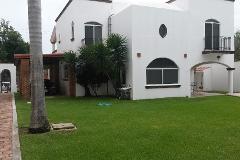 Foto de casa en renta en  , alfredo v bonfil, benito juárez, quintana roo, 3583852 No. 01