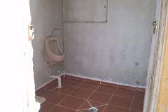 Foto de casa en venta en  , alfredo v bonfil, benito juárez, quintana roo, 3595377 No. 03