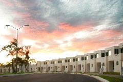 Foto de terreno comercial en venta en  , alfredo v bonfil, benito juárez, quintana roo, 3605201 No. 01