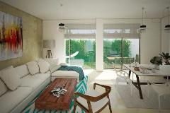 Foto de casa en venta en  , alfredo v bonfil, benito juárez, quintana roo, 3617241 No. 01
