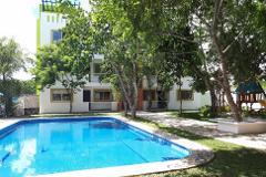 Foto de casa en venta en  , alfredo v bonfil, benito juárez, quintana roo, 3738716 No. 02