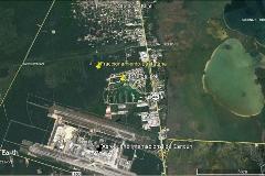 Foto de terreno comercial en venta en  , alfredo v bonfil, benito juárez, quintana roo, 3841617 No. 01