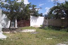 Foto de terreno industrial en venta en  , alfredo v bonfil, benito juárez, quintana roo, 3859344 No. 01