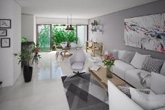 Foto de casa en venta en  , alfredo v bonfil, benito juárez, quintana roo, 3889588 No. 01