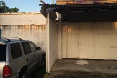 Foto de terreno comercial en venta en  , alfredo v bonfil, benito juárez, quintana roo, 3890551 No. 01