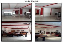 Foto de edificio en venta en  , alfredo v bonfil, benito juárez, quintana roo, 3908606 No. 01