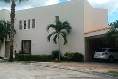Foto de casa en venta en  , alfredo v bonfil, benito juárez, quintana roo, 3979139 No. 01