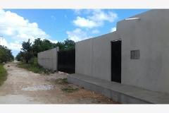 Foto de terreno comercial en renta en  , alfredo v bonfil, benito juárez, quintana roo, 3992107 No. 01