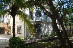 Foto de casa en venta en  , alfredo v bonfil, benito juárez, quintana roo, 4320451 No. 02