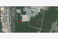Foto de terreno industrial en venta en  , alfredo v bonfil, benito juárez, quintana roo, 4363923 No. 01