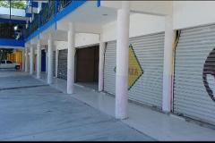 Foto de local en renta en  , alfredo v bonfil, benito juárez, quintana roo, 4406899 No. 01