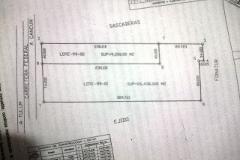 Foto de terreno habitacional en venta en  , alfredo v bonfil, benito juárez, quintana roo, 4636097 No. 01