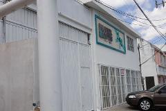 Foto de local en renta en  , alfredo v bonfil, benito juárez, quintana roo, 0 No. 01