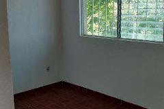 Foto de casa en venta en  , alfredo v bonfil, jiutepec, morelos, 3947332 No. 01
