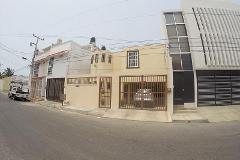 Foto de casa en venta en alfredos 0, miami, carmen, campeche, 4422725 No. 01