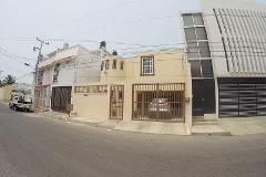 Foto de casa en venta en alfredos , miami, carmen, campeche, 4414954 No. 01