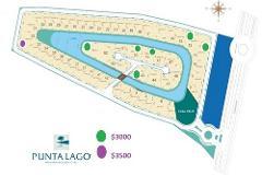 Foto de terreno habitacional en venta en  , algarrobos desarrollo residencial, mérida, yucatán, 1085419 No. 02