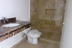 Foto de departamento en venta en  , algarrobos desarrollo residencial, mérida, yucatán, 1185169 No. 02