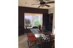 Foto de casa en venta en  , algarrobos desarrollo residencial, mérida, yucatán, 2858302 No. 05