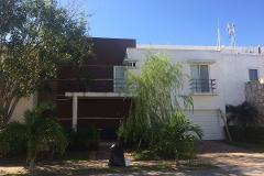 Foto de casa en venta en  , algarrobos desarrollo residencial, mérida, yucatán, 2955028 No. 02