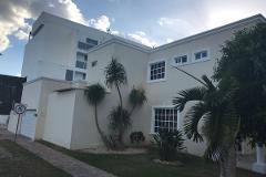 Foto de casa en venta en  , algarrobos desarrollo residencial, mérida, yucatán, 3479221 No. 01