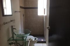 Foto de departamento en renta en alhambra 1209, portales sur, benito juárez, distrito federal, 0 No. 01