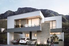 Foto de casa en venta en alhambra , cantizal, santa catarina, nuevo león, 4416063 No. 01