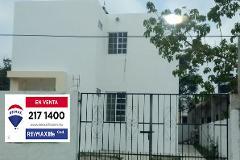 Foto de casa en venta en alhelí hcv2728 , alejandro briones, altamira, tamaulipas, 0 No. 01