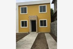 Foto de casa en venta en alhelies 119, jardines de champayan 1, tampico, tamaulipas, 0 No. 01