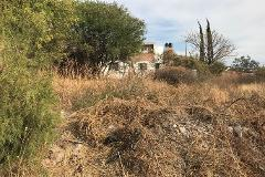 Foto de terreno habitacional en venta en  , alhóndiga, guanajuato, guanajuato, 3098425 No. 01