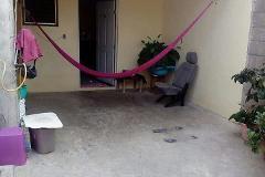 Foto de departamento en venta en  , alianza campesina, tuxtla gutiérrez, chiapas, 4239862 No. 01
