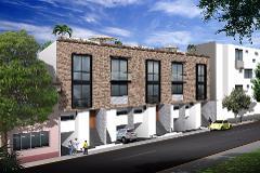 Foto de casa en venta en alicante 112 , álamos, benito juárez, distrito federal, 4027492 No. 01