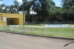 Foto de casa en venta en alicante 36, paseos del campestre, san juan del río, querétaro, 4340226 No. 01