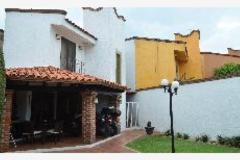 Foto de casa en venta en alicia ., delicias, cuernavaca, morelos, 4424125 No. 01