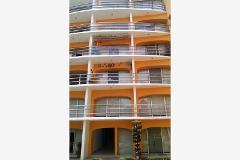 Foto de departamento en renta en alicia , maravillas, cuernavaca, morelos, 4262131 No. 01