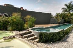 Foto de departamento en venta en alicia , vista hermosa, cuernavaca, morelos, 4219680 No. 01