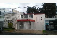 Foto de casa en venta en aljojuca 14, rincón de la paz, puebla, puebla, 4587271 No. 01