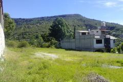 Foto de terreno habitacional en venta en allende 0 , los reyes quiahuiztlan, totolac, tlaxcala, 4026288 No. 01